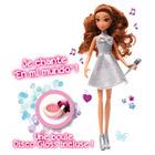 Violetta V Music Passion Maquillage