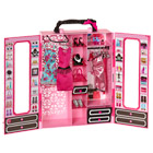 Barbie Mon Fabuleux Dressing