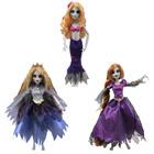 Princesses Zombies Assortiment 1