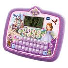 Ma tablette magique Princesse Sofia