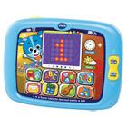 Super tablette des tout petits Nino
