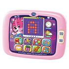 Super tablette des tout petits Nina