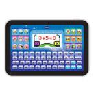 Genius xl color tablette noire