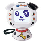 Kidipet Friend Dalmatien