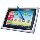 Clempad S Tablette