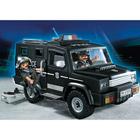 5974-Fourgon de Police