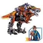 Transformers Grimlock Figurine Electronique