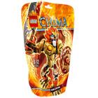 70206-Lego Chima CHI Laval