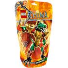 70207-Lego Chima CHI Cragger