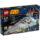 75055-Imperial Star Destroyer