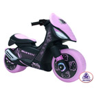Scooter Hello Kitty 6 volts