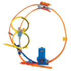 Hot Wheels Super Looper