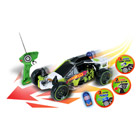 Hot Wheels Buggy Radiocommandé 1:10