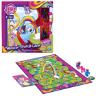 Jeu My Little Pony Rainbow