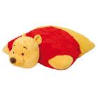 Pillow Pets Winnie 46 cm