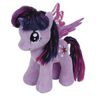 Mon Petit Poney Twilight Sparkle 45 cm