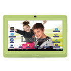 Tablette Kids Lexibook