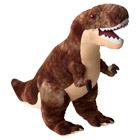 Dinausoria T-Rex Peluche