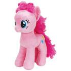 Peluche My Little Pony Pinkie Pie 41 cm
