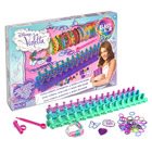 Pack Elasticolor Violetta
