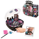 Vanity Sèche Ongle Terrifiant Monster High