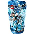 70210-Lego Chima CHI Vardy