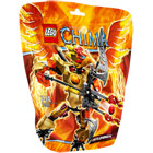 70211-Lego Chima CHI Fluminox