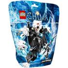 70212-Lego Chima CHI Sir Fangar