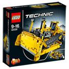 42028-Le Bulldozer