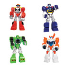 Transformers Epic Figurine 30 cm Assortiment