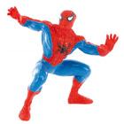 Figurine Spiderman Debout