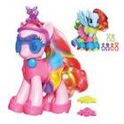 My Little Pony 15 cm Beauté et Accessoire