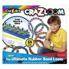 Fabrique de Bracelets Craz Loom Boy