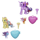 My Little Pony-Poney Secret Assortiment