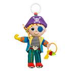 Horace le Pirate