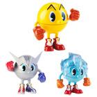 Pac-Man Figurine Chasseur Fantôme
