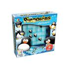 Les pingouins patineurs 60 défis