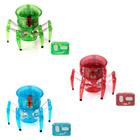 Hex Bug Robotic Creature Araignée Infrarouge