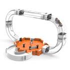 Hex Bug Nano V2 Gravity Loop