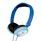 Casque Stereo Frozen