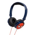 Casque Spiderman