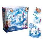Mes Boules à Neige La Reine des Neiges