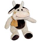 Peluche Vache Toomeuh 20 cm