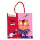 Pix Sylvestre le Chat