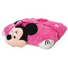 Pillow Pets Minnie 46 cm