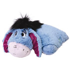 Pillow Pets Bourriquet 46 cm