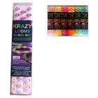 Kit de création de bracelets