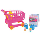 Shopkins Super Chariot