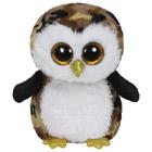 Beanie Boo's-Peluche Owliver La Chouette 41 cm