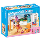 5576-Dressing - Playmobil